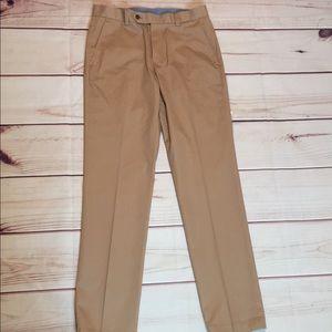 NWT Brooks Brothers pants size 30 x 32